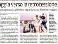 Gazzetta di Reggio, 27 gennaio 2017