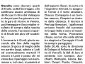 [C-REMSPO - 8]  CARLINO/GIORNALE/RES/05 ... 05/05/21