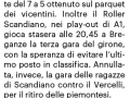[C-REMSPO - 8]  CARLINO/GIORNALE/RES/04 ... 08/05/21