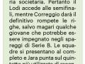 [C-REMSPO - 10]  CARLINO/GIORNALE/RES/05 ... 09/05/21