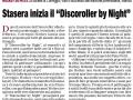 Prima Pagina Reggio, 4 marzo 2016