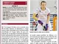 Prima Pagina Reggio, 7 marzo 2016