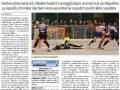Gazzetta di Reggio, 14 marzo 2016