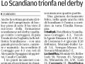 Gazzetta di Reggio, 15 marzo 2016