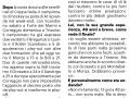 [C-REMSPO - 12]  CARLINO/GIORNALE/RES/05 ... 04/03/21