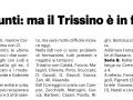 [C-REMSPO - 12]  CARLINO/GIORNALE/RES/04 ... 07/03/21