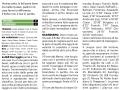[C-REMSPO - 19]  CARLINO/GIORNALE/RES/09 ... 08/03/21