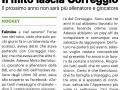 [C-REMSPO - 7]  CARLINO/GIORNALE/RES/04 ... 11/03/21