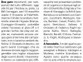 [C-REMSPO - 10]  CARLINO/GIORNALE/RES/06 ... 14/03/21