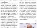 [C-REMSPO - 12]  CARLINO/GIORNALE/RES/04 ... 20/03/21