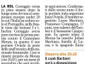 Carlino Reggio, 1 novembre 2016