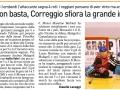 Carlino Reggio, 2 novembre 2016