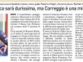Carlino Reggio, 8 novembre 2016
