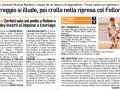 Carlino Reggio, 9 novembre 2016