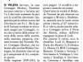 Carlino Reggio, 17 novembre 2016