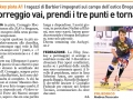 Carlino Reggio, 22 novembre 2016