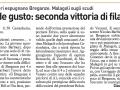 Carlino Reggio, 23 novembre 2016