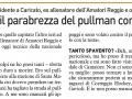 Carlino Reggio, 2 settembre 2015