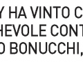 Carlino Reggio, 7 settembre 2015