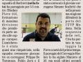Prima Pagina Reggio, 11 settembre 2015
