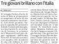 Gazzetta di Reggio, 26 settembre 2015