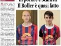 Prima Pagina Reggio, 2 settembre 2016