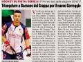 Prima Pagina Reggio, 3 settembre 2013