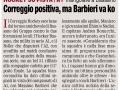 Prima Pagina Reggio, 5 settembre 2016