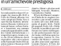 Gazzetta di Reggio, 6 settembre 2016