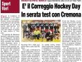 Prima Pagina Reggio, 10 settembre 2016