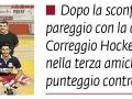 Prima Pagina Reggio, 12 settembre 2016