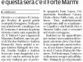 Gazzetta di Reggio, 13 settembre 2016