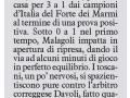 Carlino Reggio, 15 settembre 2016