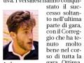 Gazzetta di Reggio, 17 settembre 2016
