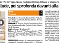 [C-REMSPO - 10]  CARLINO/GIORNALE/RES/06<untitled> ... 09/09/18</untitled>