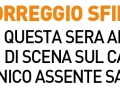 [C-REMSPO - 8]  CARLINO/GIORNALE/RES/03<untitled> ... 12/09/18</untitled>