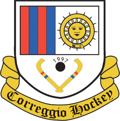 Correggio Hockey A.S.D.